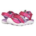 Kamik - Комфортные сандалии для детей Pearl