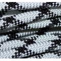 Коломна - Страховочно-спасательная динамическая веревка 11 мм