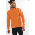 Craft - Ветрозащитная куртка Urban