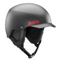 Bern - Шлем мужскойTeam Baker Men's