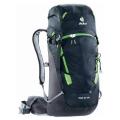 Deuter - Рюкзак для ски-тур Rise Lite 28