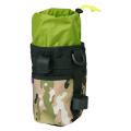Velohorosho - Удобная сумка для велосипеда Всячина Bag