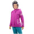 Stayer - Куртка горнолыжная женская