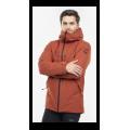 Merrell - Мужская функциональная куртка