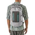 Patagonia - Вместительный рюкзак Stormfront Pack 30