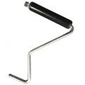 Tramp - Стальной крюк для вытаскивания колышек