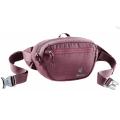 Deuter - Компактная поясная сумка Organizer Belt 1.8