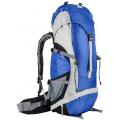 Trek Planet - Походный рюкзак Move 45