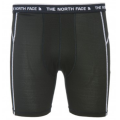 The North Face - Термошорты для мужчин Light Boxer