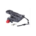 HAMAX - Адаптор для крепления на багажник CARESS CARRIER ADAPTER
