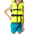 JOBE - Спасательный детский жилет COMFORT BOATING YOUTH