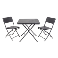 GoGarden - Набор кемпинговой мебели Napoli