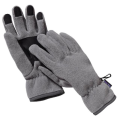 Patagonia — Флисовые перчатки Synchilla