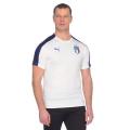Puma - Футболка влагоотводящая FIGC Italia Stadium Jersey