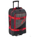Head - Сумка на колесах багажная Travelbag SM 95