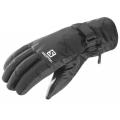 Salomon - Горнолыжные перчатки Force Dry M