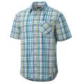 Marmot - Рубашка для треккинга Mitchell SS