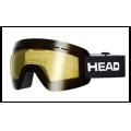Head - Маска сноубордическая Solar