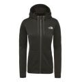 The North Face - Классическая куртка Surgent Fullzip Hd