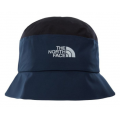 The North Face - Дышащая панама Goretex Bucket Hat