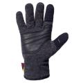 Bask - Перчатки M-Touch Glove