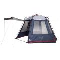 FHM - Большой шатер Mira