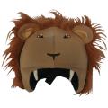 Coolcasc - Нашлемник защитный 023 Lion