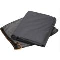 Vaude - Дополнительный пол для палатки Floorprotector f. Power Odyssee