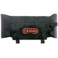 Cassin - Чехол защитный Foldable Crampon Bag