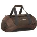 Vaude - Вместительная сумка Tecotraining 60