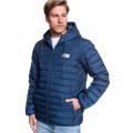 Quiksilver - Повседневная мужская куртка Scaly