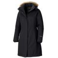 Marmot - Пальто пуховое городское Wm's Chelsea Coat