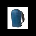 Red Fox - Компактный рюкзак Compact 17