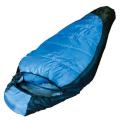 Tramp - Спальник теплый Siberia 3000 левый (V2) (комфорт +5)