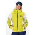 Stayer - Куртка сноубордическая для девушек