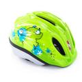 Puky - Надежный велошлем M/L (52-58) kiwi