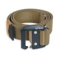 Tatonka - Ремень эластичный Stretch Belt