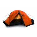 Trimm - Палатка четырехсезонная Extreme Escapade-DSL 2