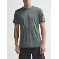 Craft - Тренировочная футболка Charge