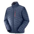Salomon - Куртка спортивная Drifter Loft JKT M