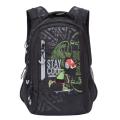 Grizzly - Стильный рюкзак 17