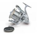 Shimano - Катушка с прочной конструкцией Aero Technium 10000 XSB Magnesium
