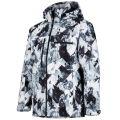 Marmot - Куртка высокотехнологичная Corkscrew Featherless Jacket