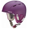 Head - Шлем популярный женский Tina