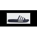 Adidas - Шлепанцы летние мужские Adilette Shower