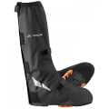 Vaude - Гамаши Bike Gaiter Long