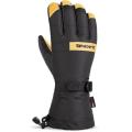 Dakine - Влагостойкие перчатки Dk Nova