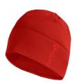 Red Fox - Шапка плотно прилегающая Element Merino