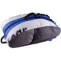 Camp - Рюкзак для ледолазания Rox 40