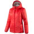 Sivera - Универсальная легкая куртка Камка 3.0